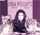 Chien & Loup/Linda William's
