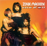 Clin D'Oeil/Zouk Machine